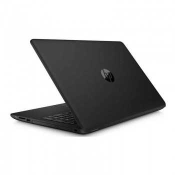 Pc Portable HP 15-DA0047NK i7 7è Gén 8Go 1To Noir -5CR08EA tunisie