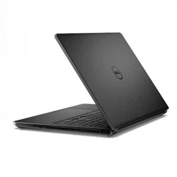 PC Portable Dell Inspiron 3567 I3- I3-6006u-Noir 210-AJXF tunisie