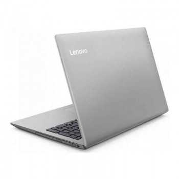 Pc Portable LENOVO IP330 Dual Core 4Go 1To Gris (81D600DJFG) tunisie