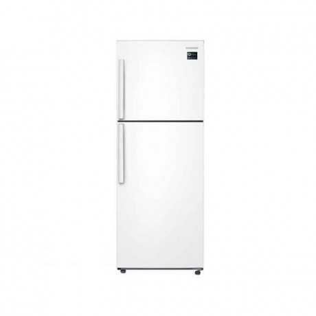 Réfrigérateur Samsung RT37k5100WW TC 300 Litres NoFrost Blanc tunisie