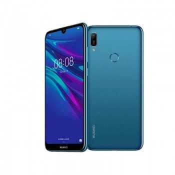 Smartphone Huawei Y6 Prime 2019 tunisie