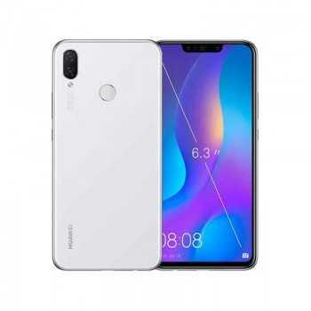 Smartphone Huawei Nova 3i...