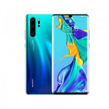 Smartphone HUAWEI P30 Pro -...