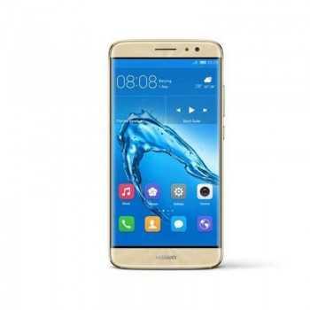 Smartphone Huawei Nova Plus...