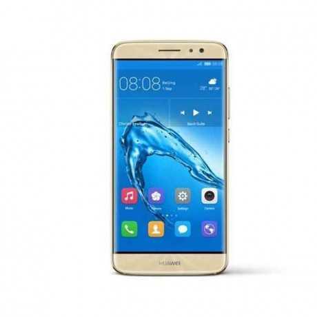 Smartphone Huawei Nova Plus / 4G / Gold