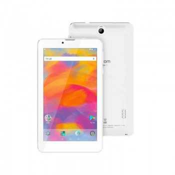tablette logicom tab link 71 3g blanc Tunisie