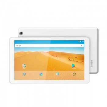 "tablette logicom 105 10"" wifi blanc tunisie"