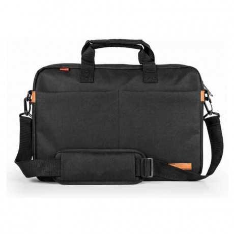 Sacoche ACME 16M52 LightWeight NoteBook Bag