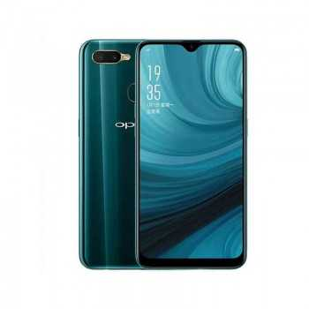 Smartphone OPPO A7 4G...