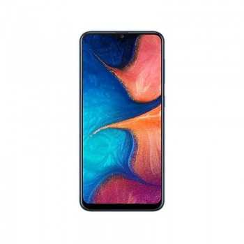 Smartphone Samsung Galaxy A20