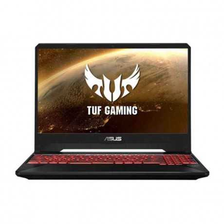 Pc Portable ASUS TUF Gaming FX505GE-BQ176 i7 8é Gén 16Go 1To+128Go SSD tunisie