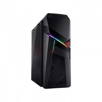PC GAMER ASUS ROG UC GL12CX...