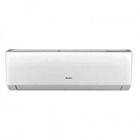 Climatiseur GREE 18000 BTU chaud & Froid (CL18GR-ONOF)
