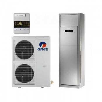 Climatiseur GREE 48000 BTU...