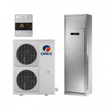 Climatiseur GREE 48000 BTU Chaud/ Froid (CL48GR-ONOF)