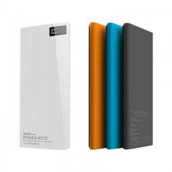 Power Bank SMARTEK...