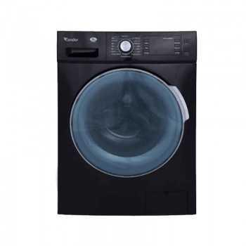 Machine à laver Condor Neo Inverter 10.5Kg Noir Tunisie