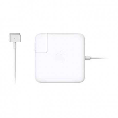 Chargeur & batterie portable Apple Magsafe 2 60w (MD56Z/A)