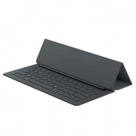 Apple Smart Keyboard pour iPad Pro 9,7'' AZERTY (MNKR2F/A)