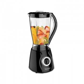 Blender TECHWOOD TBL-776 450 Watts Noir Tunisie