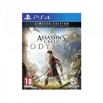 Jeu Assassin's Creed...