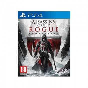Jeux PS4 Assassins Creed...