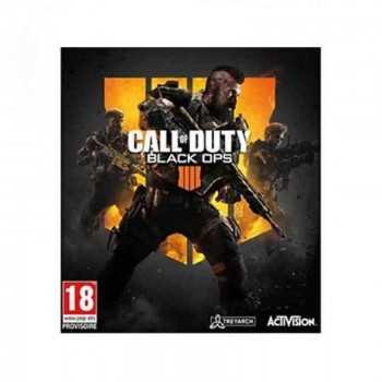 Jeu Call Off Duty 15 Black...