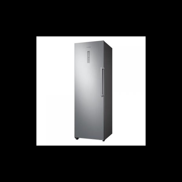 Congélateur Samsung 1 porte 315 Litres RZ32M7110S9 Silver Tunisie