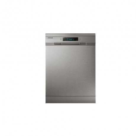 Lave vaisselle Samsung 14 couverts DW60H5050FS Silver