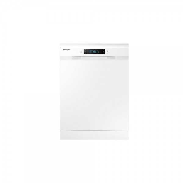 Lave vaisselle Samsung 13 Couverts DW60H5050FW Blanc Tunisie
