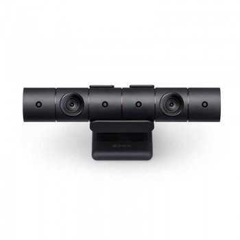 Caméra PS4 pour Playstation 4