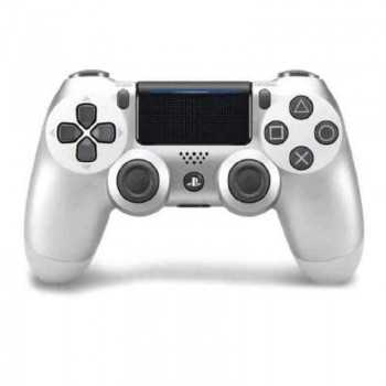 Manette PS4 Dual Shock...