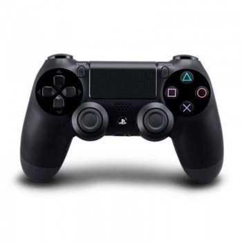 Manette PS4 Sans Fil...