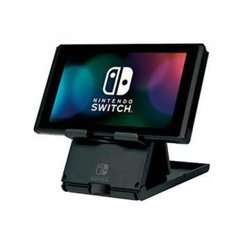 Support Playstand Pour...