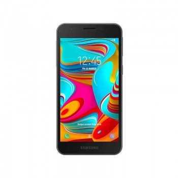 Smartphone Samsung Galaxy A2 Core