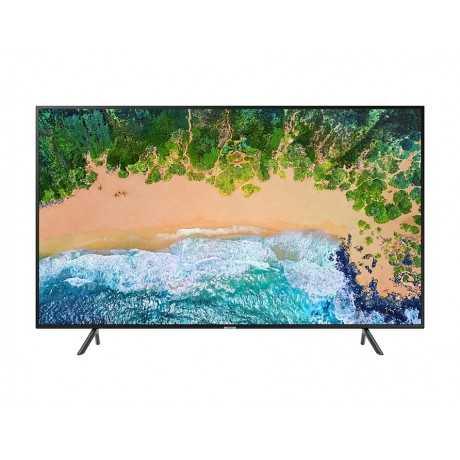 "Téleviseur Samsung 65"" Smart 4K UHD - 65NU7100 Tunisie"