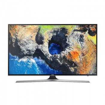 Téléviseur Samsung 50'' Smart TV UA50MU7000 Tunisie