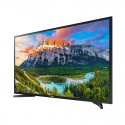 "Téléviseur Samsung 40"" FULL HD TV 40N5000 Tunisie"