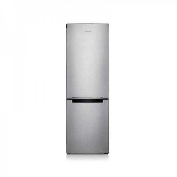 Réfrigérateur combiné Samsung RB31FSRNDSA 308 Litres NoFrost Silver tunisie