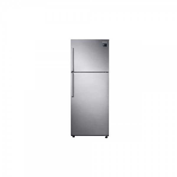 Réfrigérateur Samsung RT37K5100SP