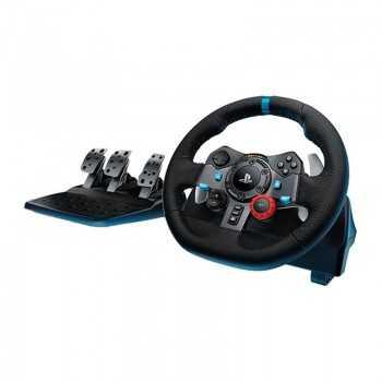 Volant Logitech G29 Driving...