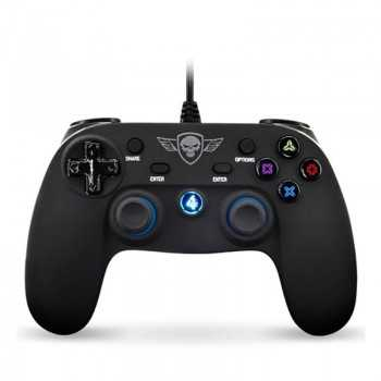 Manette Sog Filaire Wired PS4
