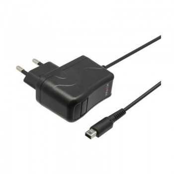 Charge Konix Sec 3DS/XL/2DS...