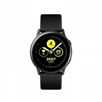 Galaxy Watch Active Noir
