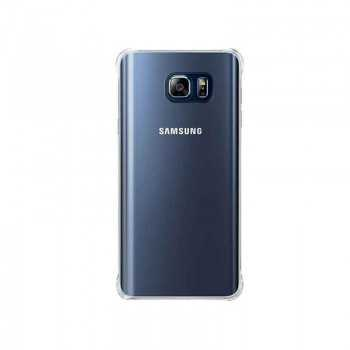 Clear Note 5 Glossy Cover EF-QN920MBEGWW Tunisie