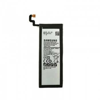 Batterie Samsung Galaxy Note 5 3000mAh GH43-04522B Tunisie