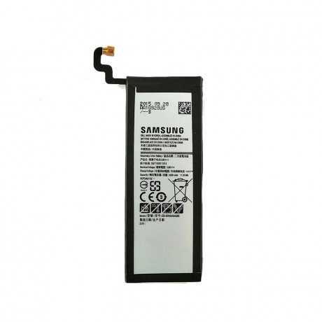 Batterie Samsung Galaxy Note 5 3000mAh GH43-04522B Tunisie