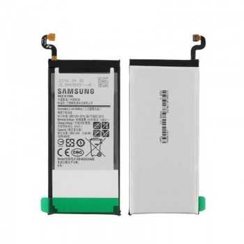 Batterie Samsung Galaxy S7 Edge 3600mAh EB-BG935ABE Tunisie