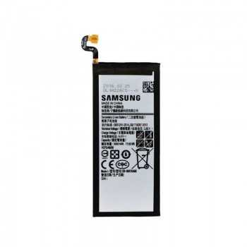 Batterie Samsung Galaxy S7...