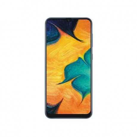 Smartphone Samsung Galaxy A30 2019